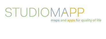 studiomap