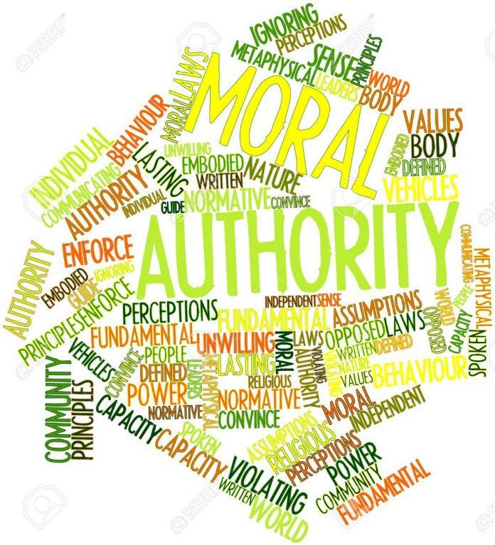 autorità
