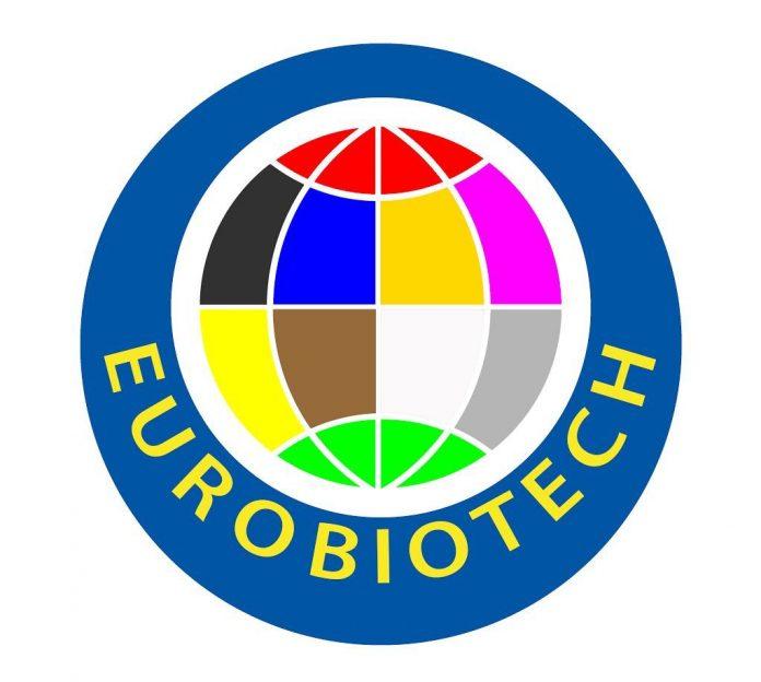 Biotecnologie news